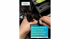 Foto de Digitalizar el proceso de desarrollo de productos con Solid Edge