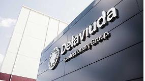 Foto de Delaviuda elige a Toshiba para optimizar el proceso de etiquetado de sus productos