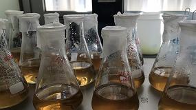 Foto de Nuevo método para producir vinagre en 21 días