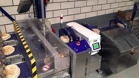 Foto de Mettler Toledo lanza el programa de envío rápido para las controladoras de peso C33 y los sistemas de inspección por rayos X X33 y X34