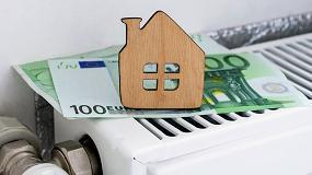 Foto de Ariston ofrece consejos prácticos para mantener un hogar confortable sin gastos elevados