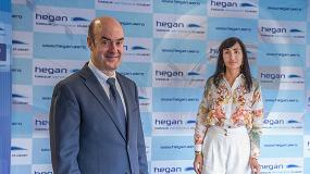 Foto de El sector aeroespacial de Euskadi se enfrenta al reto más grave de su historia