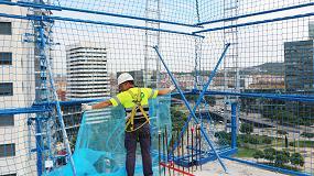 Foto de Alsina sigue apostando por la seguridad con su solución Alsina-RSA