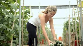 Foto de COAG ya forma parte de la Alianza por una Agricultura Sostenible (ALAS)
