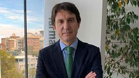 Foto de Juan López-Belmonte, nuevo presidente de Farmaindustria para los próximos dos años
