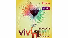 Foto de Últimas 50 plazas para participar en el Fórum Vivínium