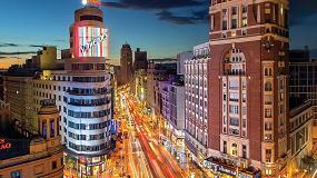 Foto de Se publica el Plan Renove de Ventanas en la Comunidad de Madrid