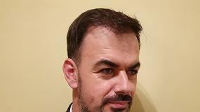 Foto de Entrevista a Julio Martín, director general de Prodeleco