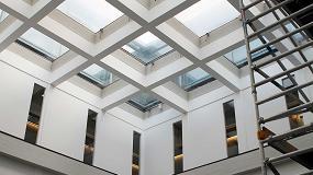 Foto de Ayudas para rehabilitación energética de edificios