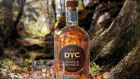Foto de Un whisky que recuerda el roble