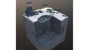 Foto de La nueva función online 'World of Epiroc' destaca las soluciones más innovadoras de Epiroc