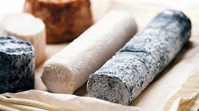 Foto de Los países mediterráneos se consolidan como los principales compradores de quesos españoles