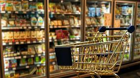 Foto de Un modelo matemático facilita la gestión de inventarios en la cadena de suministro de alimentos