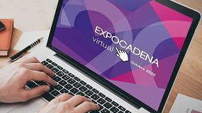 Foto de Cadena88 supera sus expectativas de participación y facturación en su 8ª ExpoCadena Virtual