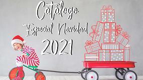 Foto de Cadena88 inicia su campaña para la Navidad 2020-2021