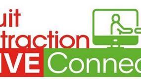 Foto de Fruit Attraction LIVEConnect se mantiene activa y abierta para todo el sector hortofrutícola