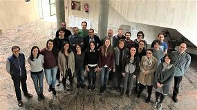 Foto de Investigadores de la Universidad de León desarrollan nuevos fertilizantes en el Proyecto Europeo B-Ferst