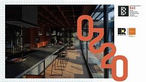Foto de Thermia Barcelona y ER Servicios, aliados estratégicos en la Bienal Panamericana de Arquitectura de Quito