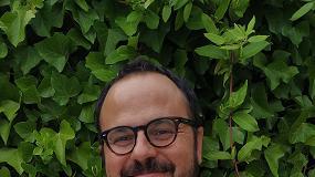 Foto de Entrevista a Luis Gutiérrez, responsable de Smart Solar España de Iberdrola
