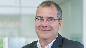 Foto de Entrevista a Andreas Waldl, director de producto en B&R