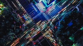 Foto de Microsoft rediseña el futuro de las ciudades en Smart City Live Expo