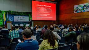 Foto de El Foro de las Ciudades Diálogos Medellín 2020 acogerá a 45 ciudades iberoamericanas y más de un centenar de expertos