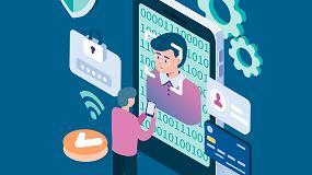 Foto de Diez empresas españolas se unen para impulsar la identidad digital con tecnología blockchain