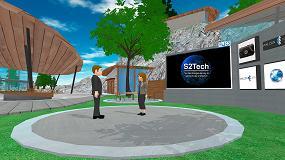 Foto de S2Tech llega para dar respuesta a los retos planteados por la crisis de la COVID-19