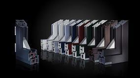 Foto de Veka Spectral amplía su gama con nuevos colores