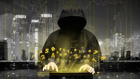 Foto de Búsqueda y hallazgo de confluencias esenciales entre actividades hostiles y contramedidas en ciberseguridad