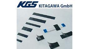 Foto de Serie FFPC Smartply de Kitagawa