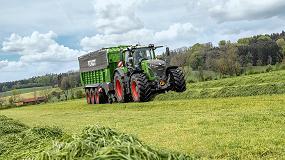 """Foto de Cooperativas """"aplaude"""" el aumento del presupuesto destinado al seguro agrario en España y pide a las CC AA un esfuerzo en la misma línea"""