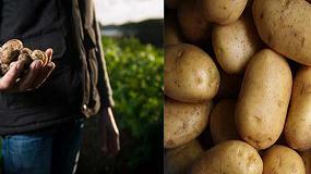Foto de La experiencia de Abiomed en el tratamiento antigerminante de patata almacenada