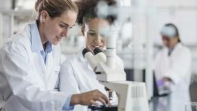 Foto de La Estrategia Farmacéutica Europea, oportunidad para recuperar el terreno perdido en investigación frente a EE UU y Asia