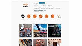 Foto de Bahco estrena perfil en Instagram, Facebook y Linkedin
