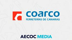 Foto de Aecoc digitalizará el catálogo de productos de Coarco