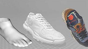 Foto de IBV impulsa la antropometría en textil y calzado para el desarrollo de nuevos productos