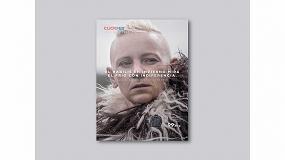 Foto de Clicker lanza su nuevo folleto Especialistas 2020