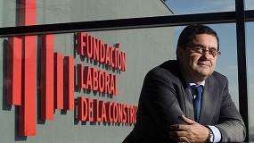 Foto de La necesidad de un modelo propio de certificación profesional para el sector de la construcción