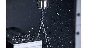 Foto de Ceratizit presenta una innovadora broca con cuatro filos de corte