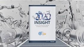 Foto de AER lanza su anuario AER: Insight