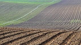 Foto de El Ministerio ultima una nueva norma sobre la protección de los suelos agrarios