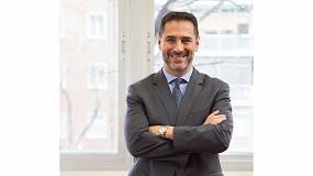 Foto de Entrevista con Juan Antonio Gómez-Pintado, presidente de Asprima y APCEspaña