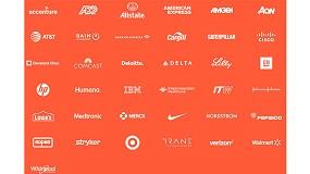 Foto de Los principales líderes empresariales de Estados Unidos lanzan OneTen