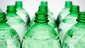 Foto de Problemas de olor en envases plásticos: causas y soluciones
