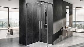 Foto de Cómo lograr un baño 'a tu estilo' sin hacer obras