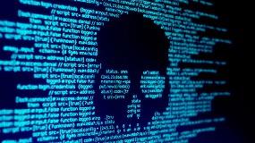 Foto de Exploración longitudinal y transversal de las infecciones de malware