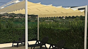 Foto de 6 maneras de cerrar una terraza de restaurante… con buena ventilación