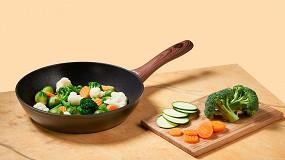 Foto de Inoxibar crea un 'kit de supervivencia en la cocina' para novatos