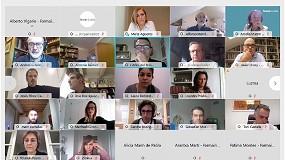 Foto de Ocho proyectos de nuevos medicamentos liderados por pequeñas empresas y grupos de investigación españoles captan el interés de compañías farmacéuticas